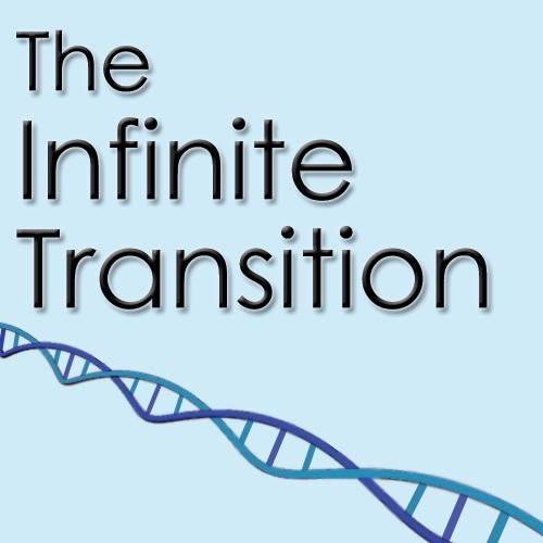 The Infinite Transition